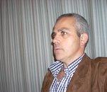 Fotografia de toolbar, Chico de 49 años