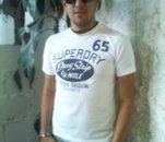 Fotografia de yonnathan, Chico de 34 años