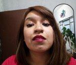 Fotografia de Kitty_Alex, Chica de 29 años