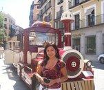 Fotografia de sandy034, Chica de 42 años