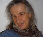 Fotografia de GuidoFoerster, Chico de 63 años