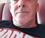Fotografia de Sanchaz63, Chico de 56 años