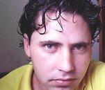 Fotografia de JCharles, Chico de 35 años