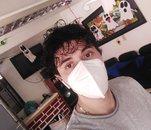 Fotografia de daviidr, Chico de 26 años