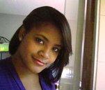 Fotografia de johanak06, Chica de 25 años