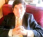 Fotografia de joseeanto, Chico de 46 años