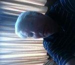 Fotografia de roberto7076, Chico de 55 años