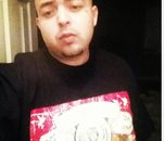 Fotografia de Txcowboyz, Chico de 26 años