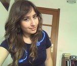 Fotografia de sissi93, Chica de 26 años