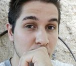Fotografia de Bocktor, Chico de 20 años