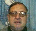 Fotografia de canitolara, Chico de 64 años