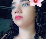 Fotografia de sophia03062003, Chica de 19 años