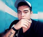 Fotografia de FedeNudesHot, Chico de 20 años
