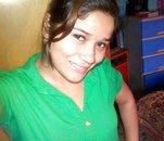 Fotografia de Vanexxxa, Chica de 28 años