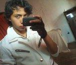 Fotografia de jacergar666, Chico de 27 años