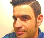 Fotografia de Magik33, Chico de 34 años