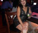 Fotografia de angela1010, Chica de 52 años