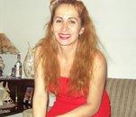Fotografia de analid, Chica de 61 años