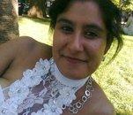 Fotografia de mariamagdalena, Chica de 42 años