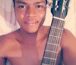 Fotografia de Klane01, Chico de 25 años