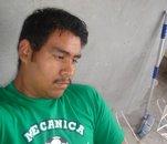 Fotografia de mjrude, Chico de 33 años