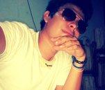 Fotografia de salvador994, Chico de 23 años