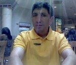 Fotografia de Jorge007, Chico de 52 años