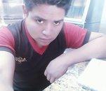 Fotografia de ElvisRL, Chico de 22 años