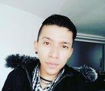 Fotografia de Miguel1902, Chico de 26 años