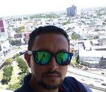 Fotografia de Oscar204, Chico de 37 años