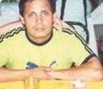 Fotografia de laiche31, Chico de 43 años