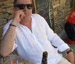 Fotografia de ermuko, Chico de 57 años