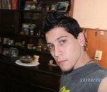 Fotografia de agustin77, Chico de 30 años