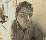 Fotografia de Jhonsit0, Chico de 25 años