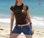 Fotografia de cristy0nita198, Chica de 40 años
