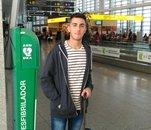 Fotografia de jmjosemanuel12, Chico de 18 años