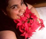 Fotografia de venesweet2, Chica de 45 años