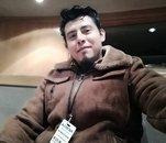 Fotografia de Ponchitoo, Chico de 34 años