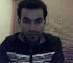 Fotografia de thepasserby, Chico de 32 años