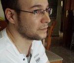 Fotografia de daggn, Chico de 38 años
