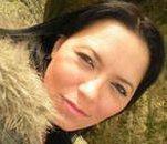 Fotografia de elysangela, Chica de 34 años