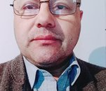 Fotografia de BJJAVI, Chico de 56 años