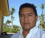 Fotografia de jcastorcito, Chico de 46 años