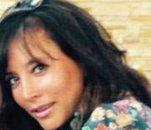 Fotografia de Jazmin7, Chica de 43 años