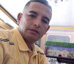 Fotografia de alberto1026, Chico de 36 años