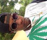 Fotografia de Melvin22, Chico de 23 años