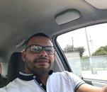 Fotografia de Luisenrique, Chico de 24 años