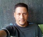 Fotografia de carlosg15, Chico de 44 años