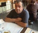 Fotografia de Juanteruel_68, Chico de 48 años