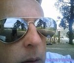 Fotografia de sal3865, Chico de 65 años
